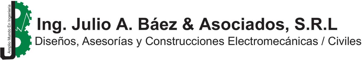 Ing. Julio Baez